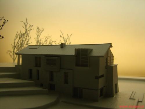 makiety_architektoniczne_www.stangel.pl_00