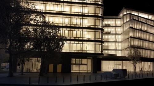 makiety_architektoniczne_www.stangel.pl_05