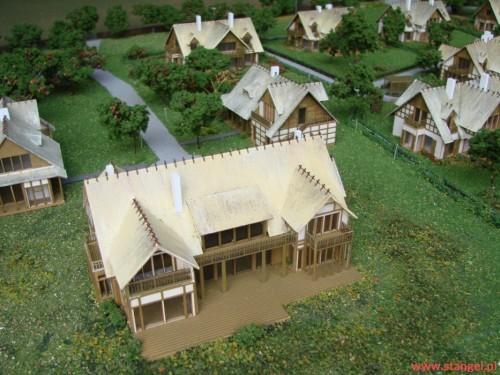 makiety_architektoniczne_www.stangel.pl_58
