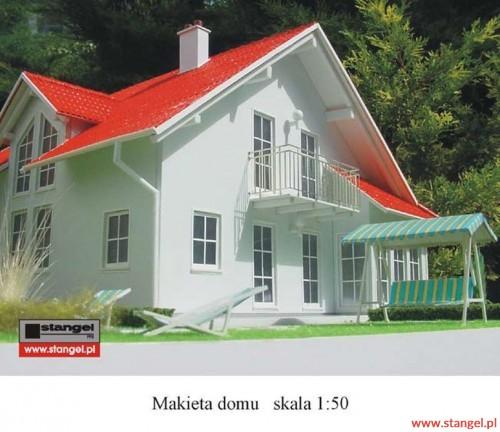 makiety_architektoniczne_www.stangel.pl_75