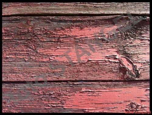 """""""a jednak pod jest szary""""  04.2012 foto T. Stangel 2012"""