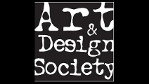 artdesignsociety
