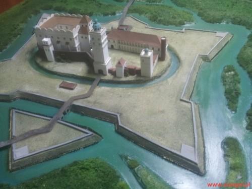 makiety_historyczne_www.stangel.pl_03