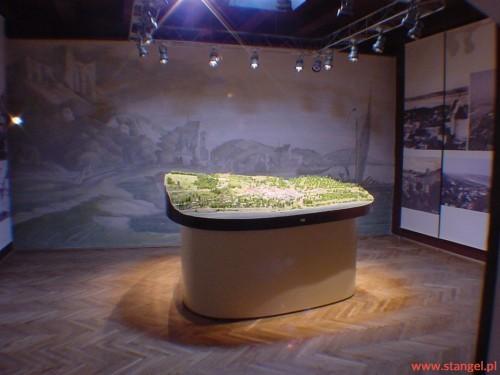makiety_historyczne_www.stangel.pl_13