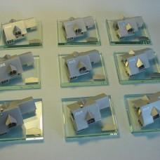 miniatury_makiet_www.stangel.pl_04