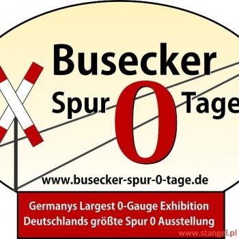 csm_busecker_spur_null_tage_logo_616c7141e9