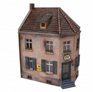 Eckhaus_Dorfstrasse_9