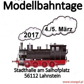 Plakat-Ankündigung-2017